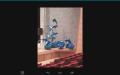 Screenmemo_2015-05-25-13-37-39
